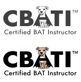 CBATI Certifieer BAT Instructor